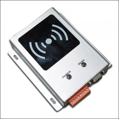 UHF RFID short range reader