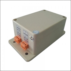 rfid uhf agv rs485 reader