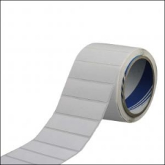 RFID Self-adhesive labels